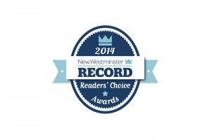 NW_ReadersChoice_logo_2014-2