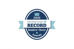NW_ReadersChoice_logo_2015