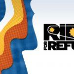 ride-for-refuge-2019
