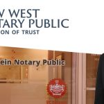 New West Notary